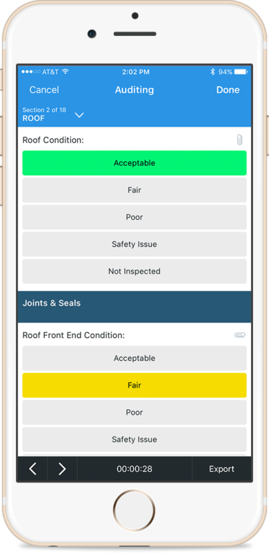 RV-Inspector-Pro-questions- iphone