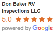 Check out DBRVI's Google Reviews